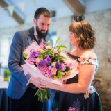 Pretty Wedding at Healey Barn (c) Chocolate Chip Photography (41)