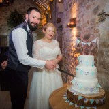 Pretty Wedding at Healey Barn (c) Chocolate Chip Photography (44)