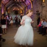 Pretty Wedding at Healey Barn (c) Chocolate Chip Photography (46)
