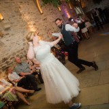 Pretty Wedding at Healey Barn (c) Chocolate Chip Photography (48)