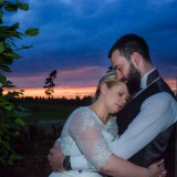 Pretty Wedding at Healey Barn (c) Chocolate Chip Photography (50)