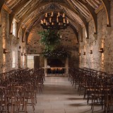 Pretty Wedding at Healey Barn (c) Chocolate Chip Photography (7)