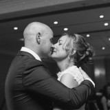 Haydock Wedding,