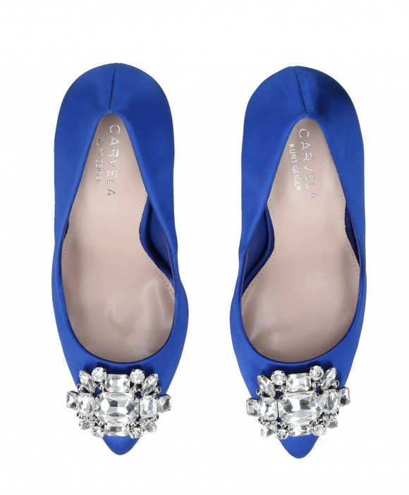 friday fabulous: carvela kurt geiger