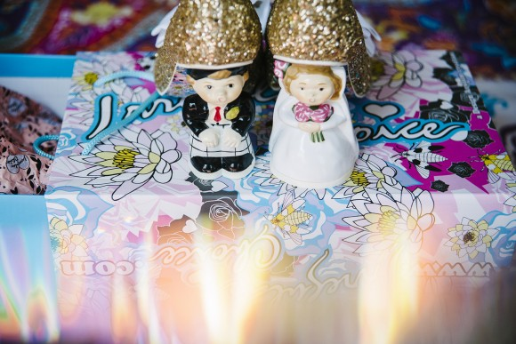 A Colourful Wedding in Little Crosby (c) Hayley Blackledge Photography (10)