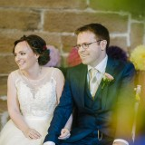 A Colourful Wedding in Little Crosby (c) Hayley Blackledge Photography (26)