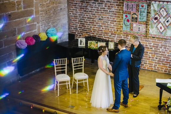 A Colourful Wedding in Little Crosby (c) Hayley Blackledge Photography (28)