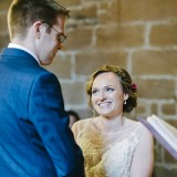 A Colourful Wedding in Little Crosby (c) Hayley Blackledge Photography (31)