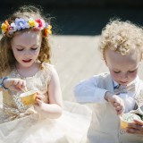 A Colourful Wedding in Little Crosby (c) Hayley Blackledge Photography (36)