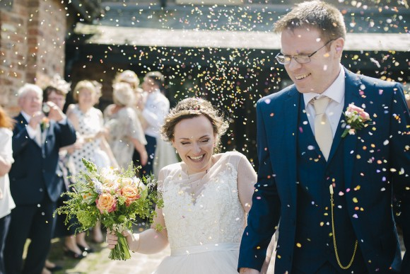 A Colourful Wedding in Little Crosby (c) Hayley Blackledge Photography (41)