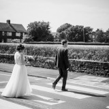 A Colourful Wedding in Little Crosby (c) Hayley Blackledge Photography (44)