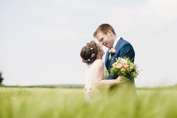 my greatest adventure. a bright & colourful wedding in little crosby – laura & david