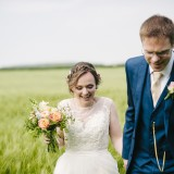 A Colourful Wedding in Little Crosby (c) Hayley Blackledge Photography (49)