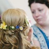 A Colourful Wedding in Little Crosby (c) Hayley Blackledge Photography (5)