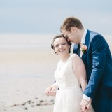 A Colourful Wedding in Little Crosby (c) Hayley Blackledge Photography (53)