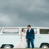 A Colourful Wedding in Little Crosby (c) Hayley Blackledge Photography (56)