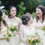 A Colourful Wedding in Little Crosby (c) Hayley Blackledge Photography (59)