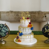 A Colourful Wedding in Little Crosby (c) Hayley Blackledge Photography (65)