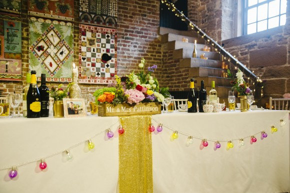 A Colourful Wedding in Little Crosby (c) Hayley Blackledge Photography (71)