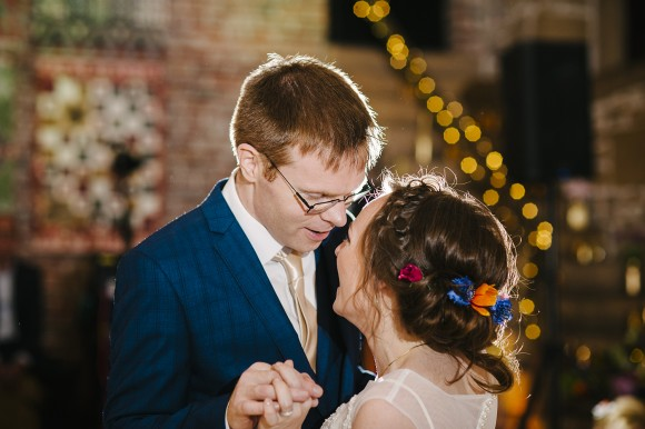 A Colourful Wedding in Little Crosby (c) Hayley Blackledge Photography (77)