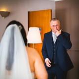 A DIY Wedding at Oakwell Hall (c) Matt Thompson Photography (11)
