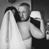 A DIY Wedding at Oakwell Hall (c) Matt Thompson Photography (12)