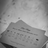 A DIY Wedding at Oakwell Hall (c) Matt Thompson Photography (13)