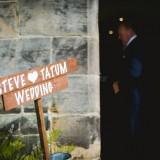 A DIY Wedding at Oakwell Hall (c) Matt Thompson Photography (14)