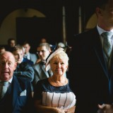 A DIY Wedding at Oakwell Hall (c) Matt Thompson Photography (15)