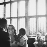 A DIY Wedding at Oakwell Hall (c) Matt Thompson Photography (18)