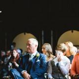 A DIY Wedding at Oakwell Hall (c) Matt Thompson Photography (19)