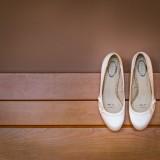 A DIY Wedding at Oakwell Hall (c) Matt Thompson Photography (2)