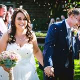 A DIY Wedding at Oakwell Hall (c) Matt Thompson Photography (20)