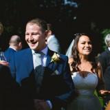 A DIY Wedding at Oakwell Hall (c) Matt Thompson Photography (21)