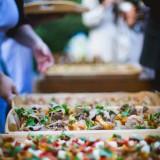 A DIY Wedding at Oakwell Hall (c) Matt Thompson Photography (23)