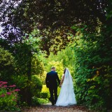 A DIY Wedding at Oakwell Hall (c) Matt Thompson Photography (27)