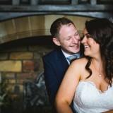 A DIY Wedding at Oakwell Hall (c) Matt Thompson Photography (29)