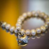 A DIY Wedding at Oakwell Hall (c) Matt Thompson Photography (3)