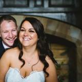 A DIY Wedding at Oakwell Hall (c) Matt Thompson Photography (30)