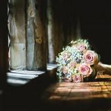 A DIY Wedding at Oakwell Hall (c) Matt Thompson Photography (32)