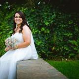 A DIY Wedding at Oakwell Hall (c) Matt Thompson Photography (33)