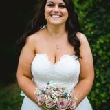 A DIY Wedding at Oakwell Hall (c) Matt Thompson Photography (34)