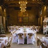 A DIY Wedding at Oakwell Hall (c) Matt Thompson Photography (36)