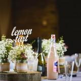 A DIY Wedding at Oakwell Hall (c) Matt Thompson Photography (37)