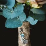A DIY Wedding at Oakwell Hall (c) Matt Thompson Photography (4)