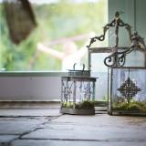 A DIY Wedding at Oakwell Hall (c) Matt Thompson Photography (43)