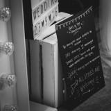 A DIY Wedding at Oakwell Hall (c) Matt Thompson Photography (44)