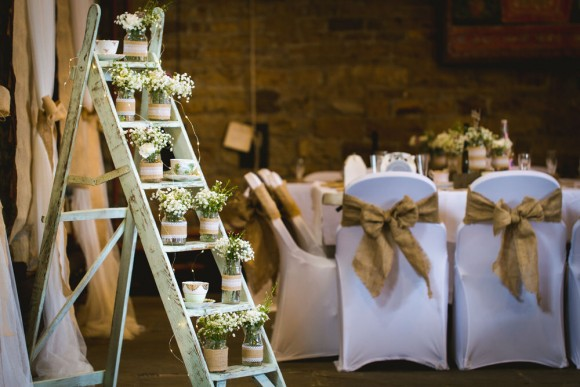 A DIY Wedding at Oakwell Hall (c) Matt Thompson Photography (45)