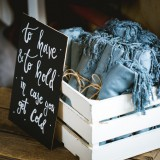 A DIY Wedding at Oakwell Hall (c) Matt Thompson Photography (46)