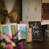A DIY Wedding at Oakwell Hall (c) Matt Thompson Photography (47)